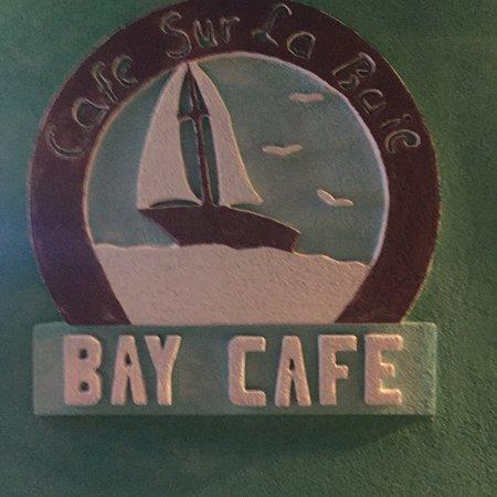Bay Cafe: photo3.jpg