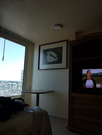 Hotel Aranzazu ECO: 20180318_124124_large.jpg