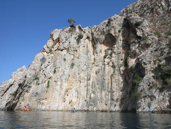 Kalymnos Kayak Centre