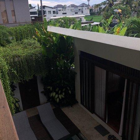 The Royal Bali Villas Canggu Review