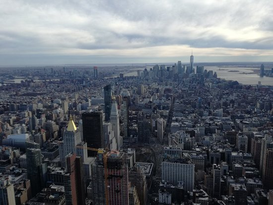 Empire State Building: IMG_20180317_171526_large.jpg
