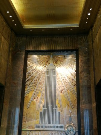 Empire State Building: IMG_20180317_165505_large.jpg