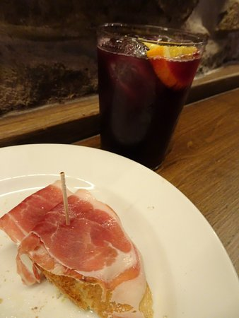 Irati Taverna Basca: DSC04426_large.jpg