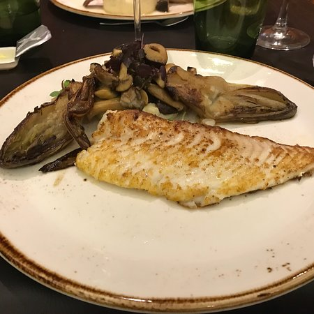 Brasserie Regina: photo1.jpg