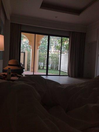 Manathai Koh Samui Hotel - room photo 11110168