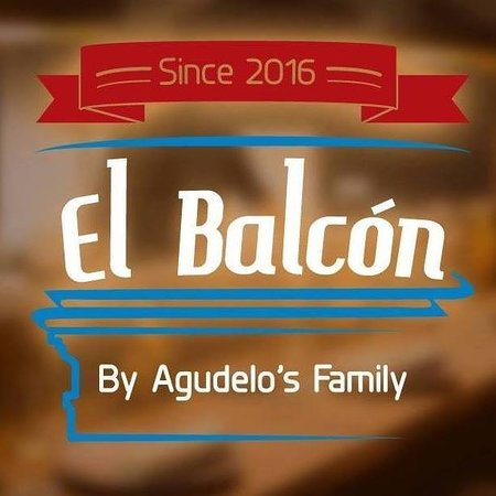 Arauquita, Kolumbia: Logo el Balcón