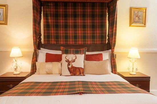 Glenmoriston Arms Hotel-bild
