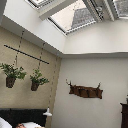 Hotel Dwars: photo0.jpg