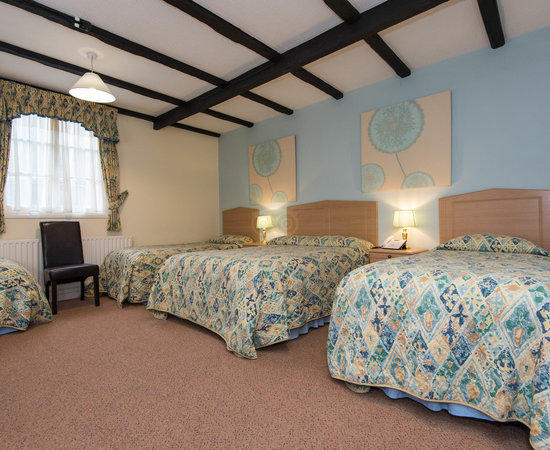 st albans chat rooms See details for 3000 saint albans  note walls & pilars can be removed - open design-end unit in st albans-lrg 2 bed + den  -party rooms-exercise rooms.