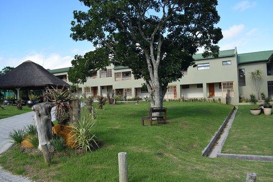 Sidbury, África do Sul: DSC_0230_large.jpg