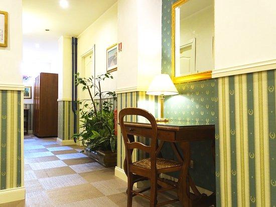 Porta pia hotel 87 1 0 9 updated 2018 prices - Hotel porta pia via messina 25 ...