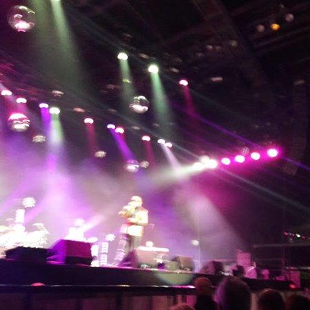 Echo Arena Liverpool: photo0.jpg