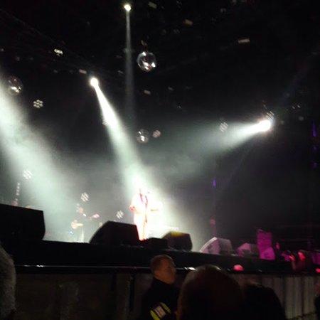 Echo Arena Liverpool: photo3.jpg