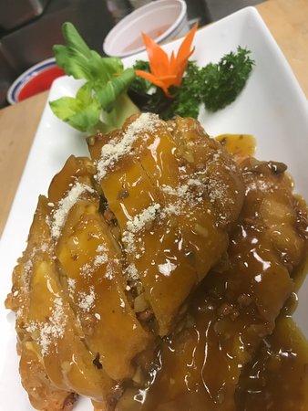 Best Chinese Food Royal Oak Mi