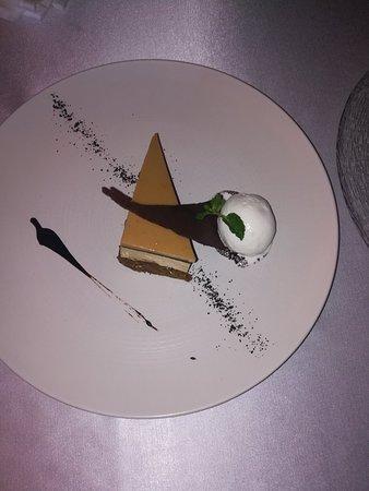 Excelente calidad y gastronomía