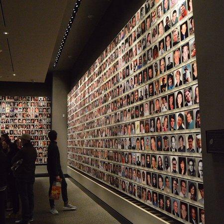 Mémorial du 11-Septembre : photo4.jpg