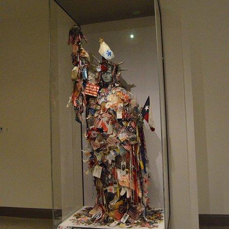 Mémorial du 11-Septembre : photo5.jpg