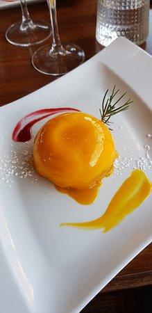 Fotografia de Restaurant Lautraix
