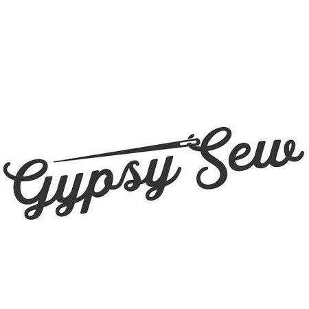 Gypsy Sew