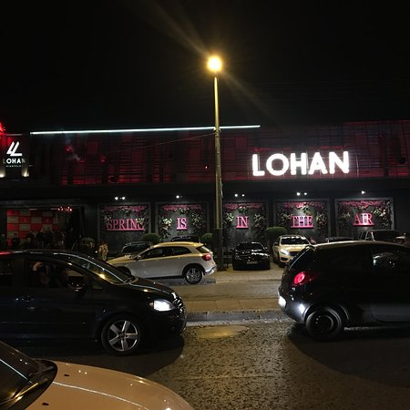 Lohan Nightclub: photo0.jpg