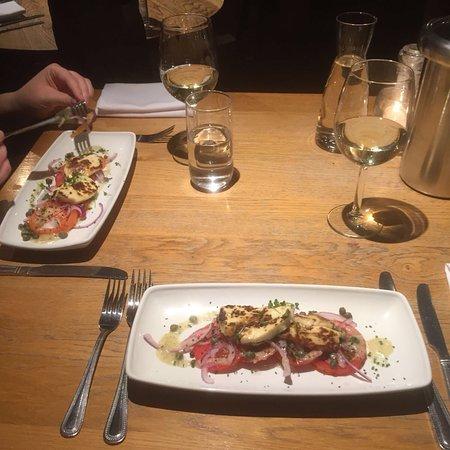 Best Vegetarian Restaurants In Stratford Upon Avon