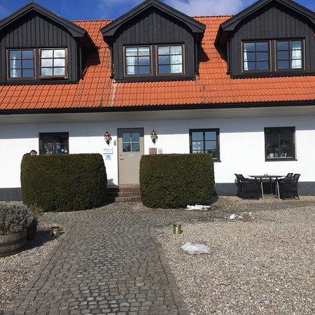 Mossby, Sverige: photo3.jpg