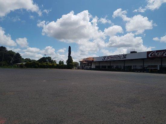 Laranjeiras do Sul, PR: 20180310_123439_large.jpg