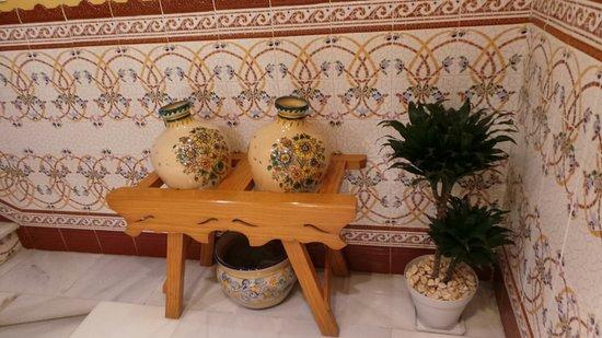 Zeus Hotel Malaga, hôtels à Malaga