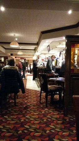 Woodfield Farm, Dining & Carvery: TA_IMG_20180320_190022_large.jpg