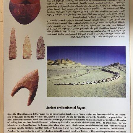 Kom Oshim Museum