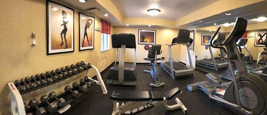 residence inn kalamazoo east 129 1 3 9 updated 2019 prices rh tripadvisor com