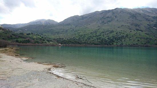 Kournas, Greece: DSC_2787_large.jpg
