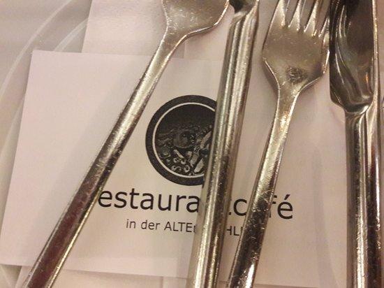 Restaurant in der alten Muehle: 20180316_191014_large.jpg