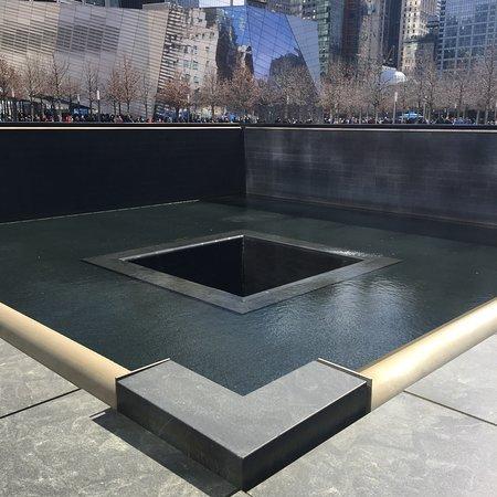 Mémorial du 11-Septembre : photo0.jpg