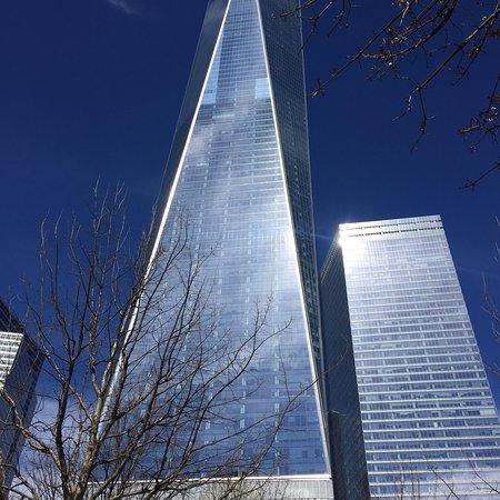 Mémorial du 11-Septembre : photo1.jpg