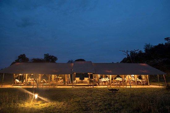Landscape - Picture of Nyumbani Collection, Serengeti National Park - Tripadvisor