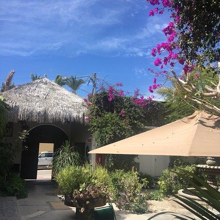 Los Milagros Hotel: photo2.jpg