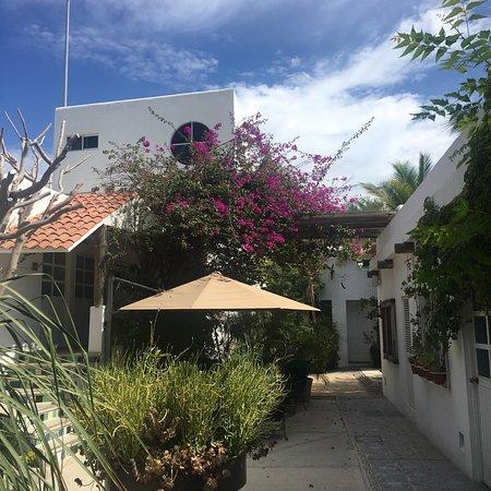 Los Milagros Hotel: photo4.jpg