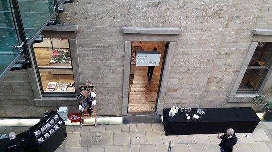 Manchester Art Gallery: 20180319_160852_large.jpg