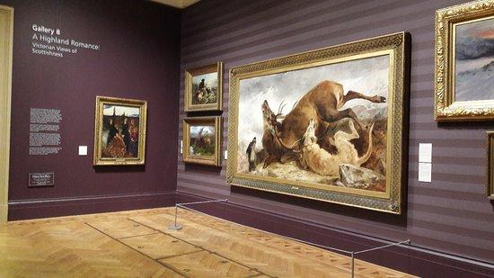 Manchester Art Gallery: 20180319_160744_large.jpg