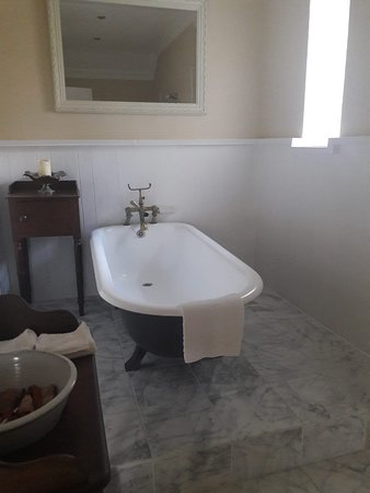Rosleague Manor Hotel: IMG-20180318-WA0000_large.jpg