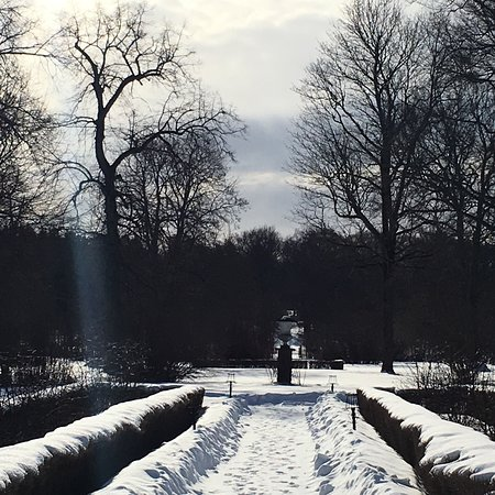 Knivsta, Suède : photo4.jpg