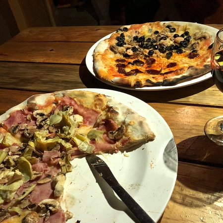 Pizzeria El Punto: photo1.jpg