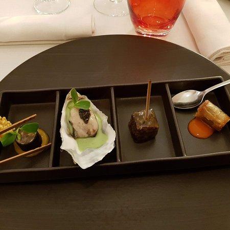 Restaurant le Gambetta: photo4.jpg