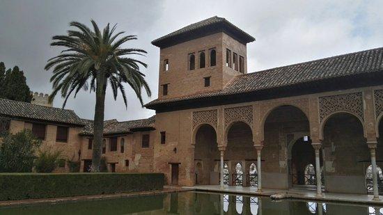 Alhambra : IMG_20180316_111130_large.jpg