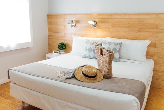 Superb Review Of Riviere South Beach Hotel Miami Beach Download Free Architecture Designs Lukepmadebymaigaardcom