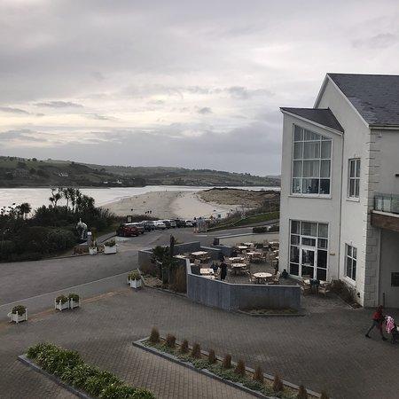 因其多尼島水療酒店張圖片