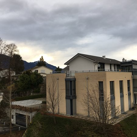 Meggen, İsviçre: photo1.jpg