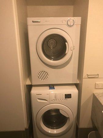 Punthill Flinders Lane Apartments $92 ($̶1̶4̶8̶) - UPDATED ...