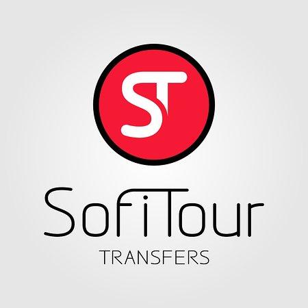 SofiTour Transfers